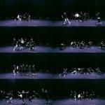 カン・ダニエル、「Horizon」のダンス映像を公開…ポイントは節制されたセクシー美!
