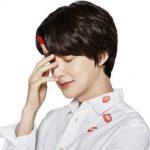 """俳優アン・ジェヒョン、広告化粧品ブランドが""""アン・ジェヒョンと関連するすべての広告とコンテンツ中断発表"""""""