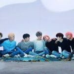 防弾少年団(BTS)、米ビルボードメインアルバムチャート2週連続、3つのアルバム同時進入記録樹立!