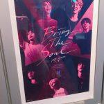 <トレンドブログ>ファン必見!防弾少年団新作映画「BRING THE SOUL : THE MOVIE」をさっそく見てきました!