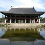 朝鮮王朝の王妃の中で不運にも「廃妃」になったのは誰?