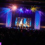 「イベントレポ」⽇本デビュー記念 「ONEUS JAPAN 1ST SINGLE ~Twilight~ SHOWCASE」を開催