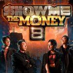韓国に HIPHOP ブームを巻き起こした伝説の番組「SHOW ME THE MONEY 8」 10 月 25 日 日本初放送決定!