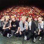 「イベントレポ」SNUPER Japan 6th Single『Come Over』発売⽇に ⼤阪で8 ヶ⽉ぶりとなるコンサートを開催。 ⽇本デビュー3 年⽬の実⼒を⾒せつけ盛況裏に終了。