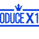 「PRODUCE X 101」操作言及ファイル制作スタッフ携帯電話で確保→2回目の家宅捜索