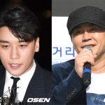 元YG総括プロデューサー,ヤン・ヒョンソク、米カジノVIPルーム11回出入り…6億ウォン負けて、V.Iは13億負けた