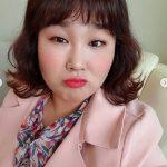 「どうか安らかに」…女性お笑い芸人キム・ミンギョン、弟の突然の訃報に涙