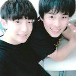 <トレンドブログ>連載【テジュのオヌルハル(今日1日)】vol.91