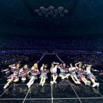 「TWICE」、韓国ガールズグループ初YouTubeオリジナルの主人公に=2020年に公開