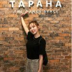 """<トレンドブログ>BoA、""""ダンスはTAPAHAでしょ! 次は私も踊りに来ますね~フフ"""""""