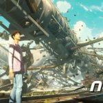 ネットマーブル、防弾少年団(BTS)の2つ目の新作ゲームを初公開