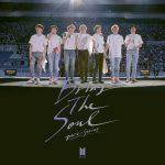 「公式」防弾少年団(BTS)、今日6部作ドキュメンタリー「BRING THE SOUL: DOCU-SERIES」初公開