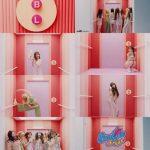 「OH MY GIRL」、サマーソング「BUNGEE」でイメチェン…MVティーザー公開