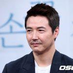 バラエティ「同床異夢2」で俳優ユン・サンヒョン宅の欠陥を放送、施工業者が反論