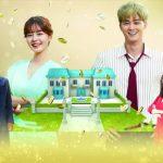 ホームドラマチャンネル 韓流・時代劇・国内ドラマ 9月放送スタート4作品 「金持ちの息子」「世界でもっとも美しい別れ」他