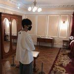 【トピック】俳優イ・ミンホ、マスクでも隠せないイケメンぶりたっぷりの日常を公開