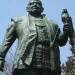 「コラム」日韓の二千年の歴史21/善隣関係の復活