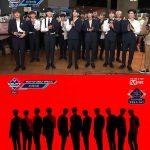 "[M COUNTDOWN]「X1」、""FLASH""でホットデビュー…スペシャルステージ+ミニファンミーティング"