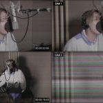 FTISLAND、イ・ホンギの軍入隊前に新曲発表…スポイラー公開