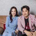 「私たちが出会った奇跡」キム・ヒョンジュがキム・ミョンミンに熱烈な愛の告白!ラブラブインタビュー到着!