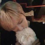 キム・ジェジュン、ノ・ミヌとのユニークな日常公開…子犬と海苔と卵