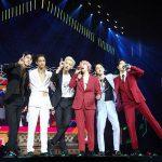 「イベントレポ」「EXO」、マニラ公演が大盛況…23曲でファンを魅了