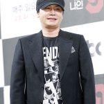 YGエンタ元代表ヤン・ヒョンソク氏の賭博記録を入手 「1回で約40万円超え、4億円を賭博に」