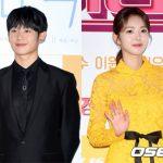 俳優チョン・ヘイン&女優チェ・スビン、tvN新ドラマの主演に確定