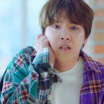 FTISLANDイ・ホンギ主演最新作「あなたが憎い!ジュリエット」10/2DVDリリース決定&予告編公開!(動画あり)
