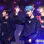 【公式】「MYTEEN」チョンジン、解散と共に歌手引退を発表 「これからはキム・サンジンとして…」