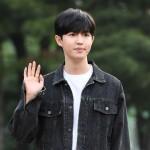 キム・ジェファン(元Wanna One)、「2019 KAF」出演をキャンセル 「主催側の契約違反」