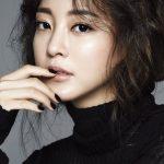 女優ハン・イェスル、MBCバラエティ「お姉さんのサロン」MCに抜てき