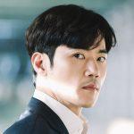 俳優キム・ガンウ、ドラマ「99億の女」出演確定=チョ・ヨジョンと7年ぶりに共演