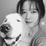 """女優ク・ヘソン、近況公開!""""夫アン・ジェヒョとの離婚バトルについては語らず"""""""