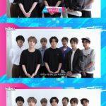 """防弾少年団(BTS)、「2019 MGMA」で「グローバル人気賞」受賞…""""アーミーは最高の贈り物"""""""