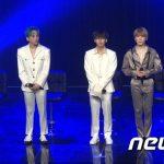 「MIX NINE」出演のウ・ジニョン、「D1CE」として電撃デビュー