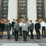 人気K-POPアイドルGOLDEN CHILD (ゴールデンチャイルド)10月ファンクラブ発足式開催決定!