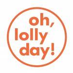 【情報】8月30日!韓国の人気雑貨ブランド『OH, LOLLY DAY!』の日本公式オンラインストアがいよいよオープン!