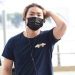 "D-LITE(BIGBANG)、""不法風俗店""疑惑のビルを400億ウォンで売却か…差益は50億ウォン?"