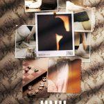 <トレンドブログ>「WINNER」キム・ジヌ、デビュー5年目にして初のソロ活動始動!
