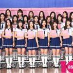 Mnet「アイドル学校」、「PRODUCE X 101」に続いて投票捏造疑惑申し立て