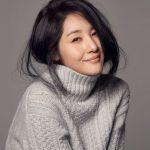 女優ユン・ジミン、tvNドラマ「愛の不時着」にキャスティング
