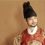 悪評の五大国王/朝鮮王朝の五大シリーズ3