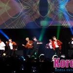 """「取材レポ」VIXXの弟分 VERIVERY(ヴェリヴェリィ)、""""これからたくさん会いましょう!""""日本初単独イベント「VERIVERY Japan 1st Show ~Let's show who we are~」開催!"""