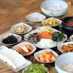 「コラム」韓国で焼肉を食べると果たしてどういうことになる?