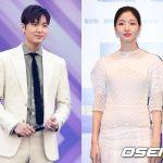 「公式的立場」イ・ミンホ&キム・ゴウン出演キム・ウンスク脚本「ザ・キング」、来年SBSで放送確定
