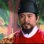 無念の五大国王/朝鮮王朝の五大シリーズ2