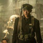 <トレンドブログ>「SHINee」ミンホ主演映画「長蛇里:忘れられた英雄」、今日(25日)公開..学徒兵の姿を再現