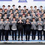 <トレンドブログ>国民プロデューサーが決めるボーイズグループオーディション『PRODUCE 101 JAPAN』練習生の初お披露目と放送が決定