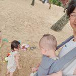 【トピック】俳優ユン・サンヒョン、童心にかえったニッコリ笑顔の日常が話題